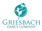 Griesbach Dance Company